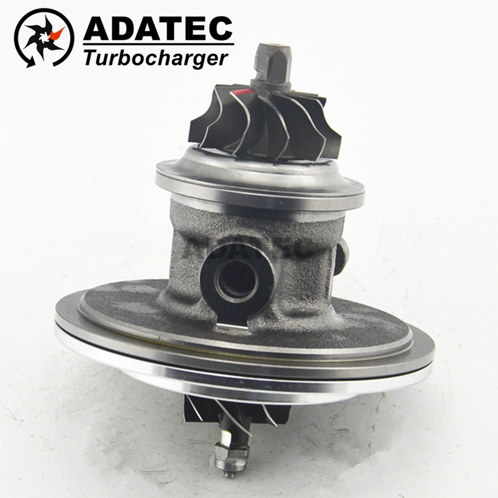 KKK turbo CHRA K03 K03-0003 53039880003 53039700003 turbine cartridge 028145701R for VW Golf III 1.9 TD 55 Kw AAZ 1993-1999 kkk turbo charger 06a145704m 06a145702 06a145704p turbine core assembly chra 225hp apx for audi tt quattro 1 8 t 1999 2002