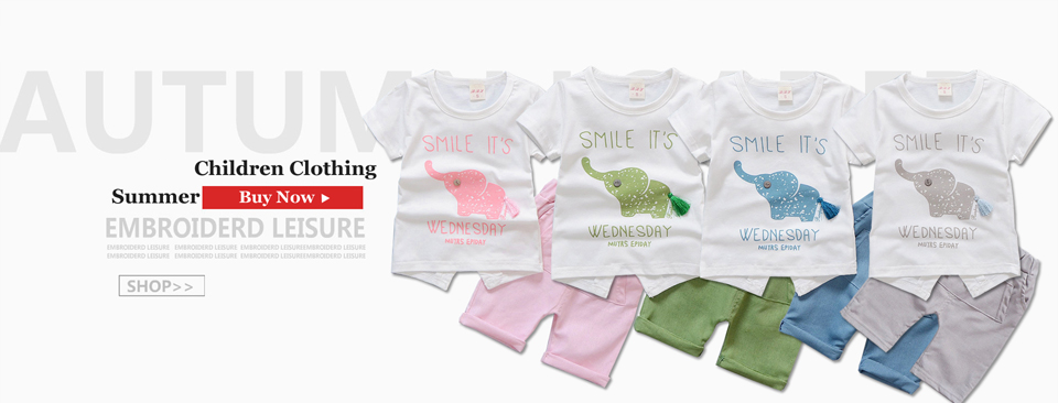 9a797b6d5 Product name:Baby clothing 2015 cotton summer style newborn baby boy clothes  pajamas chidlren clothing sets new born girl baby clothing sets
