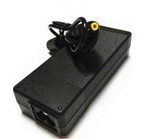 16 V 4.5A 72 W AC/DC Alimentation Adaptateur Chargeur de Batterie pour IBM ThinkPad T31 T31P T32 T33 T40 T40p T41 T42 T42P