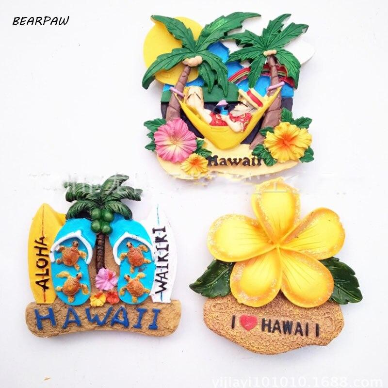 1 Pcs New Arrivals Cute Artistic Meals Form Fridge Magnets Cute Eggs fashion Ornamental Fridge Memento Sticker House Decor HTB18g