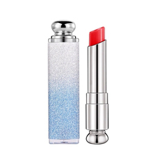 New Arrival Magic Lipstick 8 Colors Matte Makeup Lip Tint Glitter Waterproof Moisturizer Korean Cosmetic Nude Stick