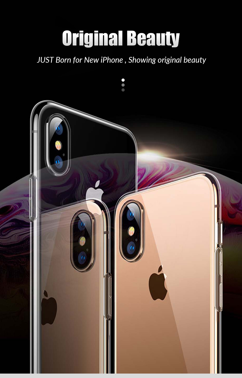 Transparent-Glass-case-for-iphone-xr-xs-max_11