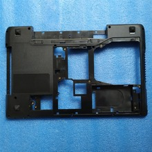 ACBAS0017B AP0HB000820 Laptop Case