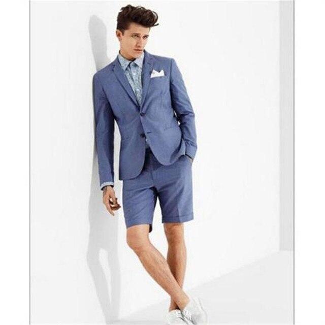 Men in suits ii