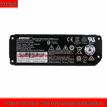 Genuine Battery For BOSE 061385 061384 Bluetooth wireless speaker