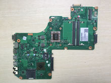 Free Shipping V000308010 for Toshiba Satellite L955D motherboard with A8-4555M 1.6Ghz CPU.All functions 100% fully Tested !