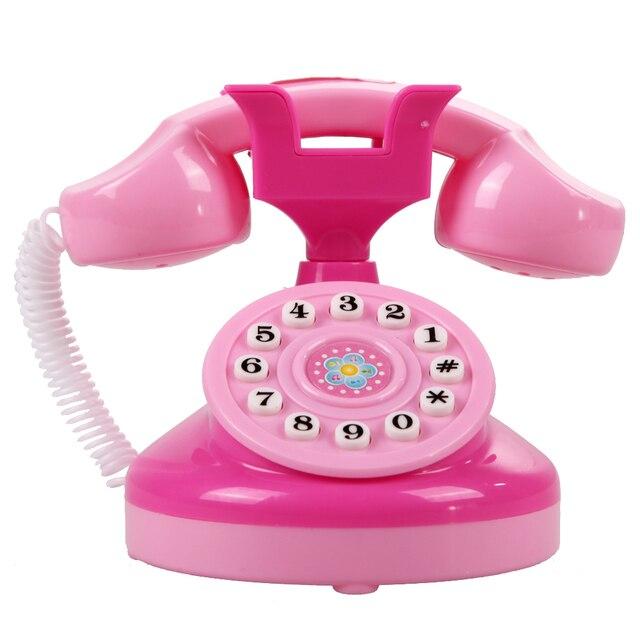картинки для девочек на телефон