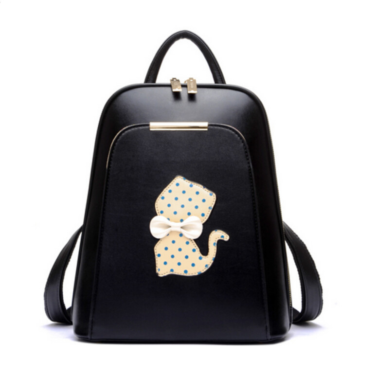 Compare Prices on Cute Book Bag- Online Shopping/Buy Low Price ...