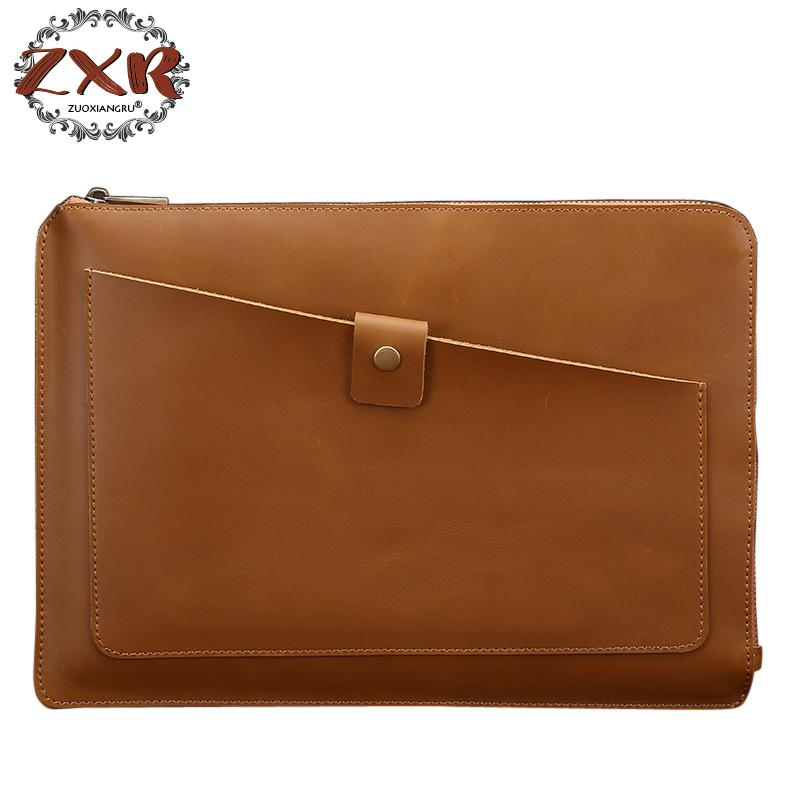 New Arrival Famous Brand Business Men Briefcase Bag Pu Leather Laptop Bag Briefcase Male Pu Leather Shoulder Bags