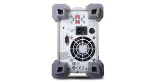 Image 4 - Rigol DP711 יחיד פלט 30 V/5A כולל כוח עד 150 W אספקת חשמל