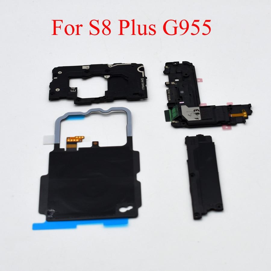 Best Sale] 4pcs/set For Samsung Galaxy s7 g930 s7 edge g935