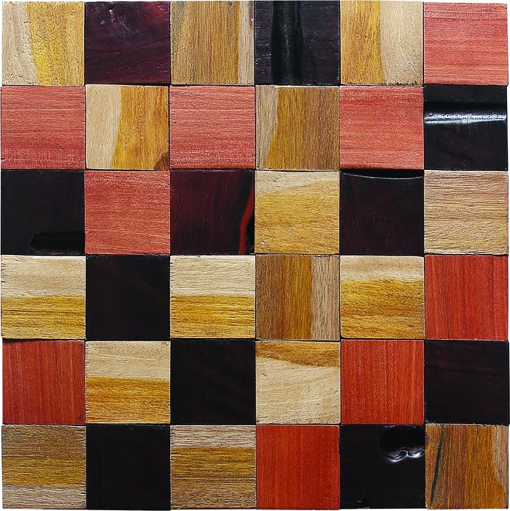 Decke fliesen designs kaufen billigdecke fliesen designs partien ...