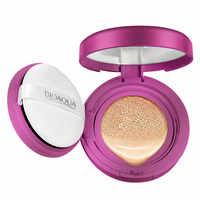 Bioaqua almofada de ar bb creme corretivo hidratante fundação maquiagem clareamento iluminar rosto beleza cosméticos