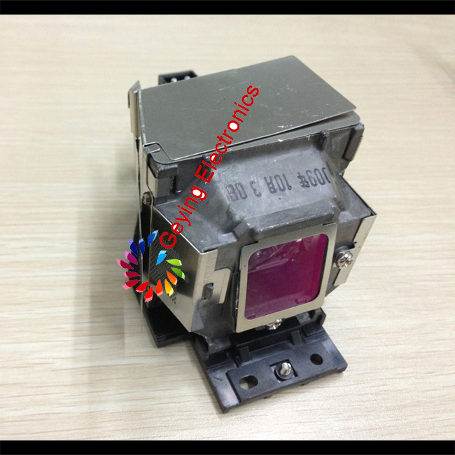 High quality Original Projector lamp with housing SP-LAMP-052 for IN1503 high quality as original projector lamp