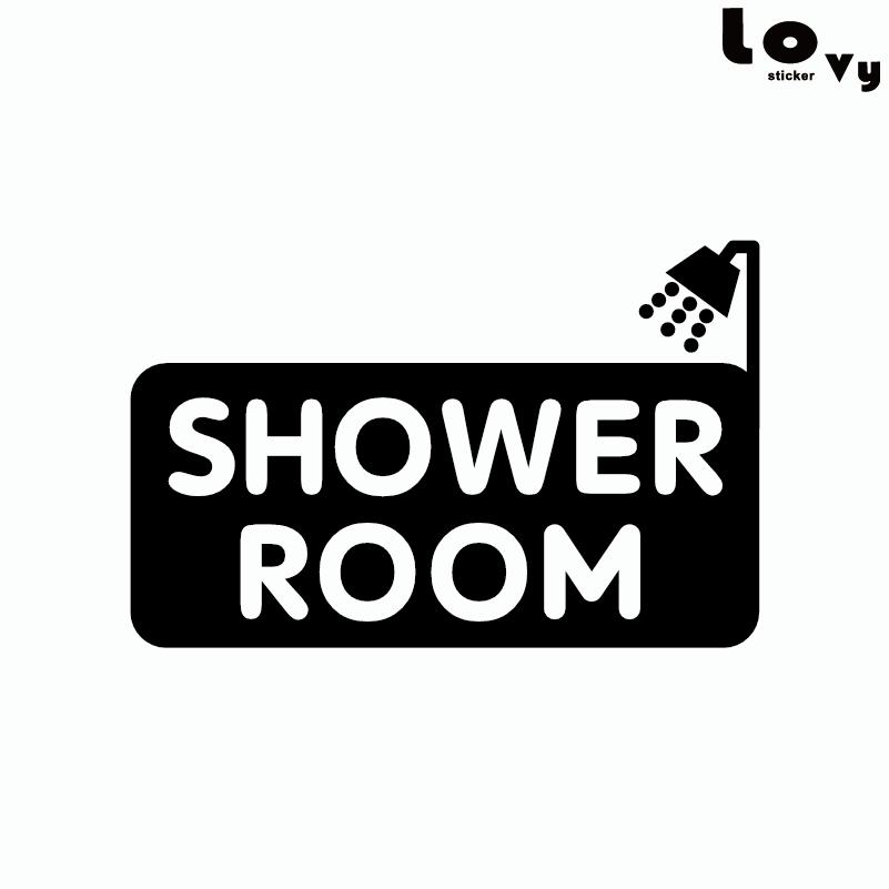 piastrelle pareti doccia-acquista a poco prezzo piastrelle pareti ... - Piastrelle Con Becco