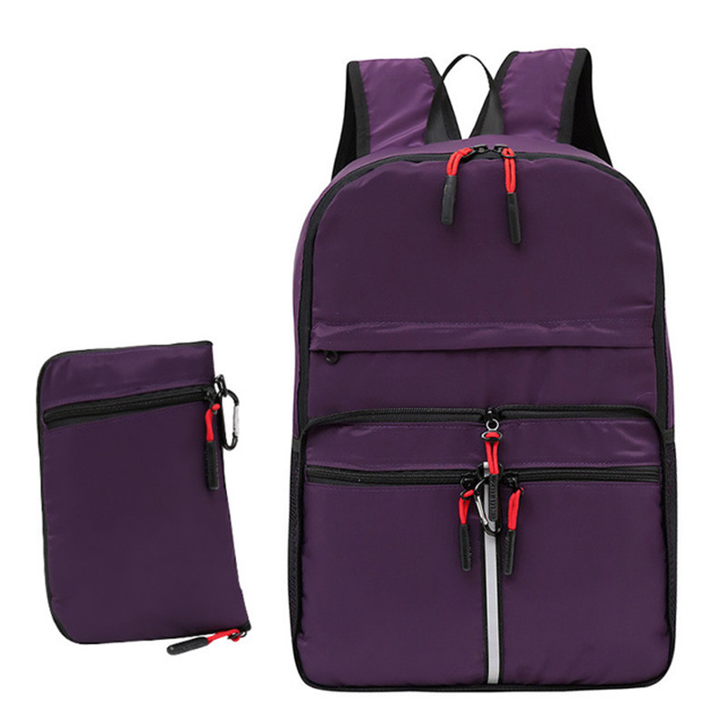 Women\\'S Waterproof Sport Bag Gym Bag Softback Sports Backpack Men\\'S Sports Bags Sport Accessories Bag For Gym Fitness Running