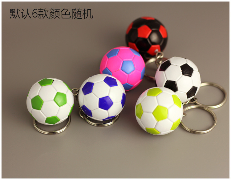 ball rubber rings images