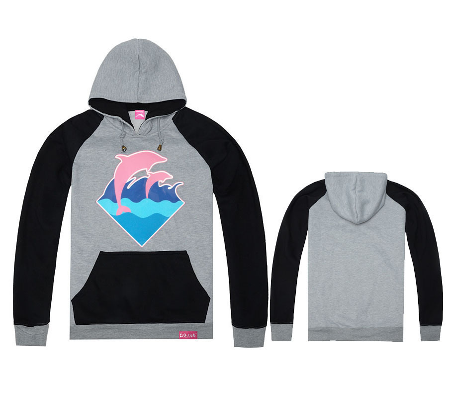 Popular Pink Dolphin Hoodies-Buy Cheap Pink Dolphin Hoodies lots ...