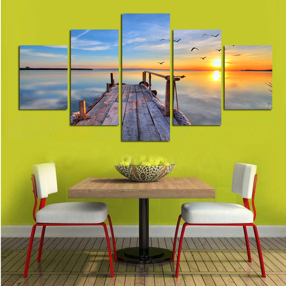 Magnificent Ready To Hang Wall Art Photos - The Wall Art Decorations ...