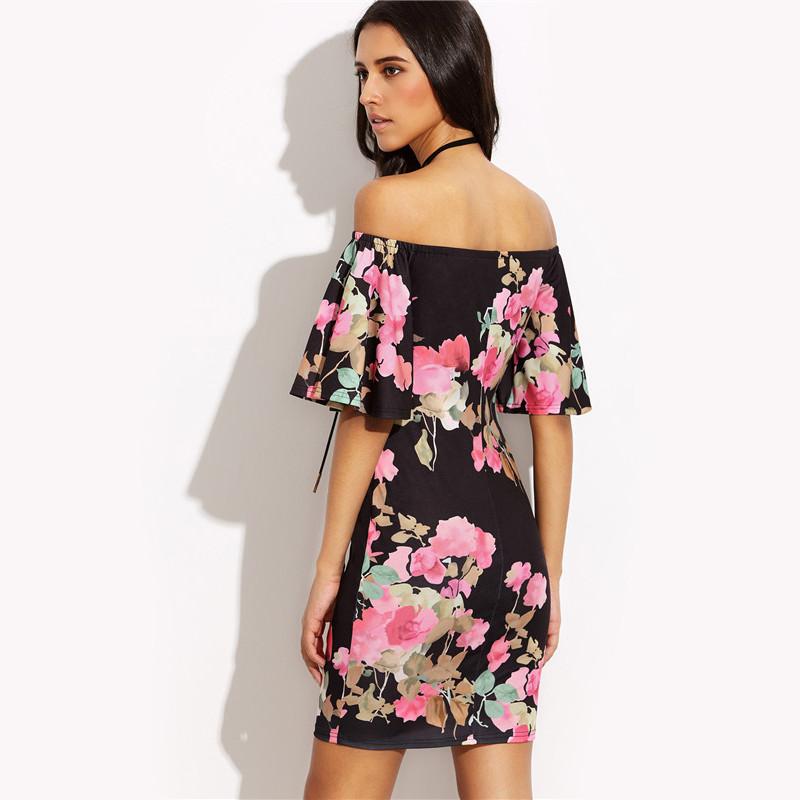 dress160801504(2)