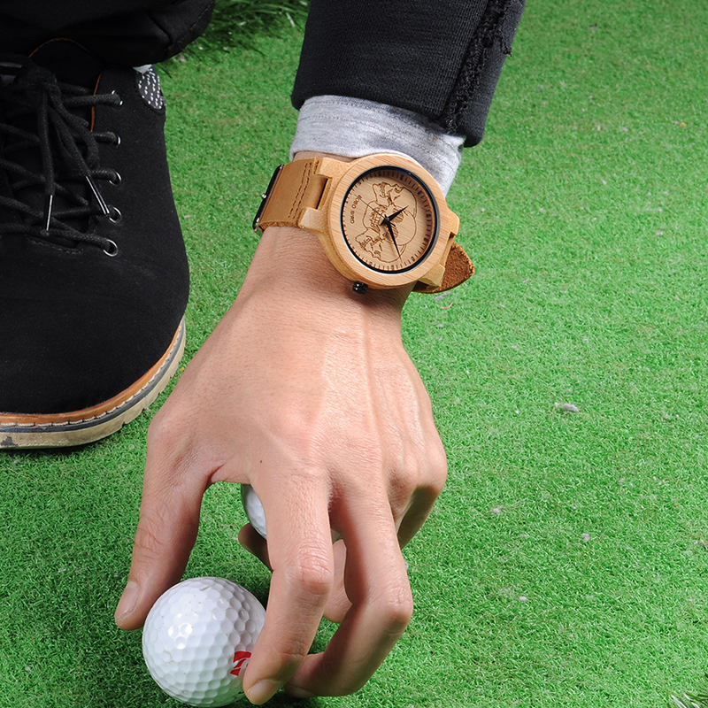 wooden wrist watches bobo bird fashion men (64)