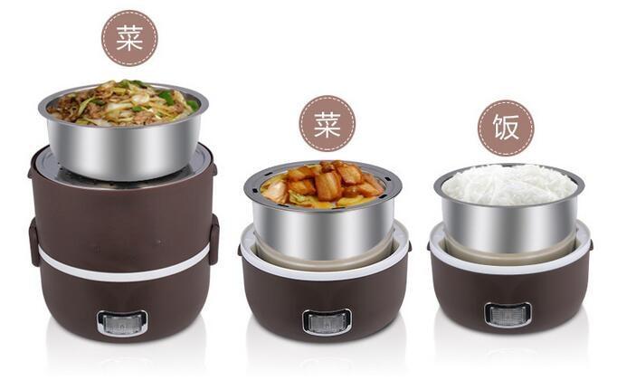 proctor silex rice cooker parts