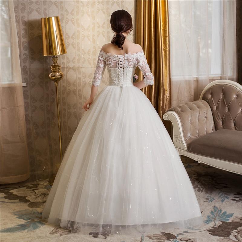 794d72785ac85 Rüya Cradle Kız Moda Elbise/Takım Elbise için Küresel Çocuk 6/12 M için