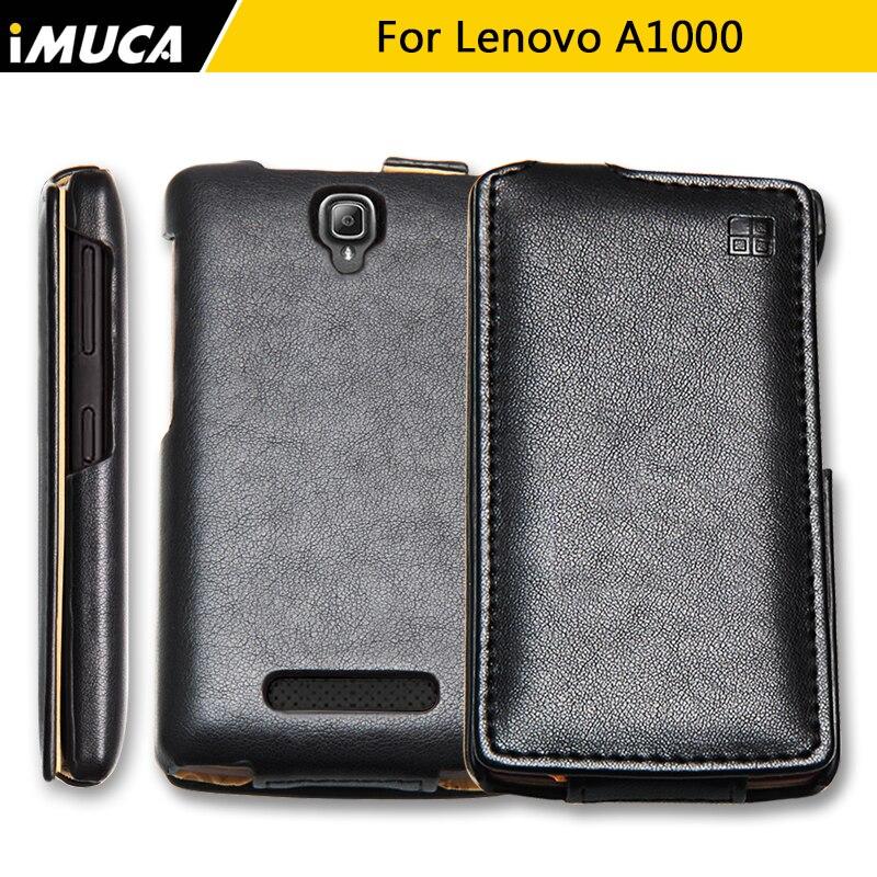 Imuca cubierta case para lenovo a1000 teléfono case para lenovo a1000 a 1000 coq