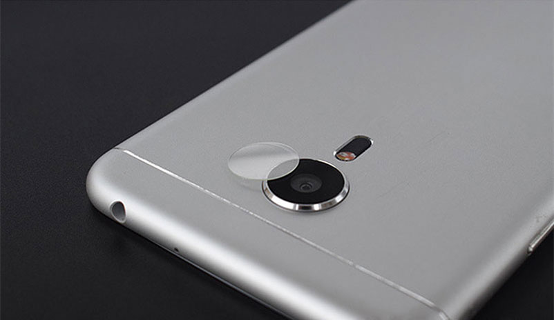 Back-Camera-Lens2-(5)