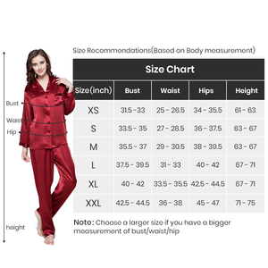 Image 2 - LilySilk ชุดนอนชุดผู้หญิง 100 ผ้าไหมธรรมชาติกางเกงขาสั้นกางเกงขาสั้นกางเกงขาสั้นกางเกงขาสั้นกางเกงขาสั้นกางเกงขาสั้นกางเกงขาสั้นกางเกงขาสั้นกางเกงขาสั้นชุดนอนจัดส่งฟรี Clearance ขาย