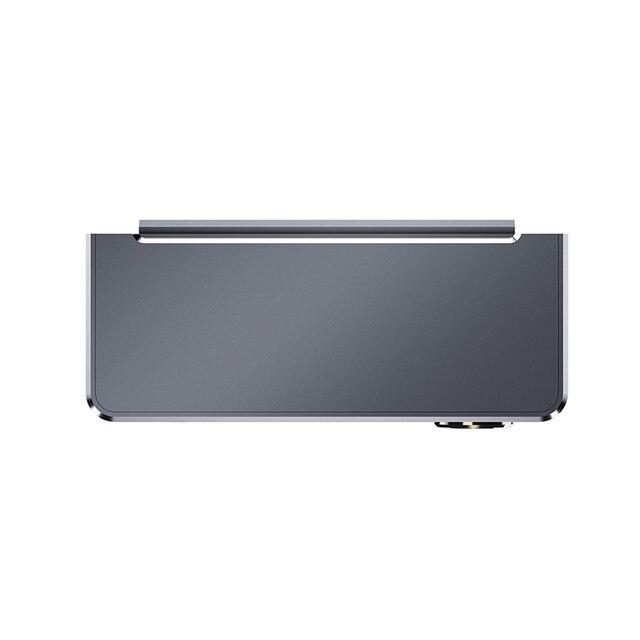 FiiO AM3D Balance THX AAA Amp, сбалансированный, специально для FiiO Q5/X7, 3,5 мм SE + 4,4 мм