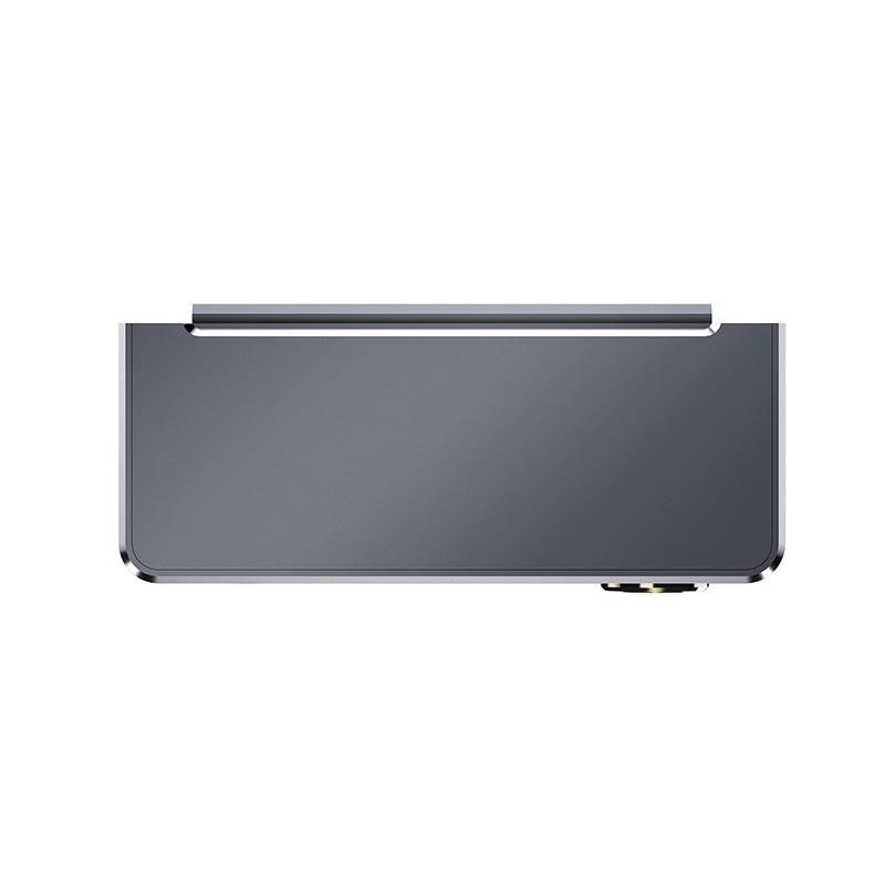 fiio-am3d-balanced-thx-aaa-amp-module-am3d-35mm-se-44mm-balanced-special-for-fiio-q5-x7