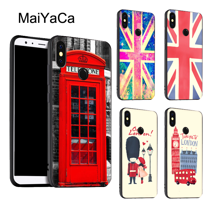 Phone Bags & Cases Tardis Box Doctor Who Hard Phone Case For Xiaomi Redmi 4a 4x 5a 5 Plus 6a 6 Pro S2 Note 4 4x 5 6 7 Pro 5a Prime