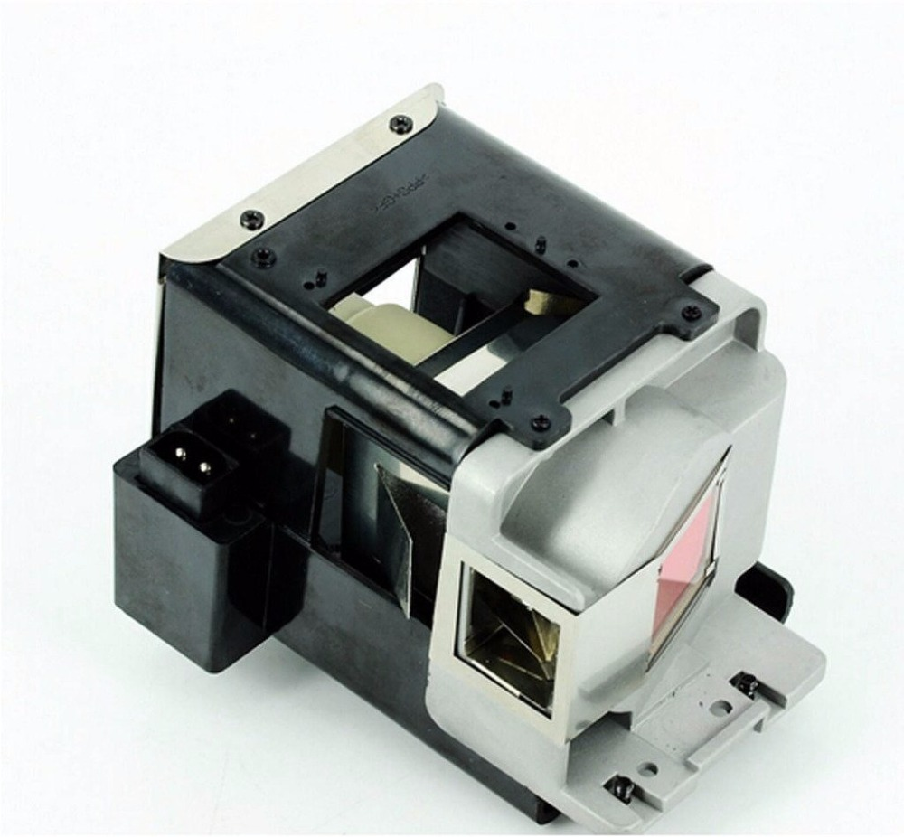 RLC-076 / RLC076  Replacement Projector Lamp with Housing  for  VIEWSONIC Pro8600 / PRO8520HD free shipping rlc 076 compatible bare lamp with housing for viewsonic pro8600 projector