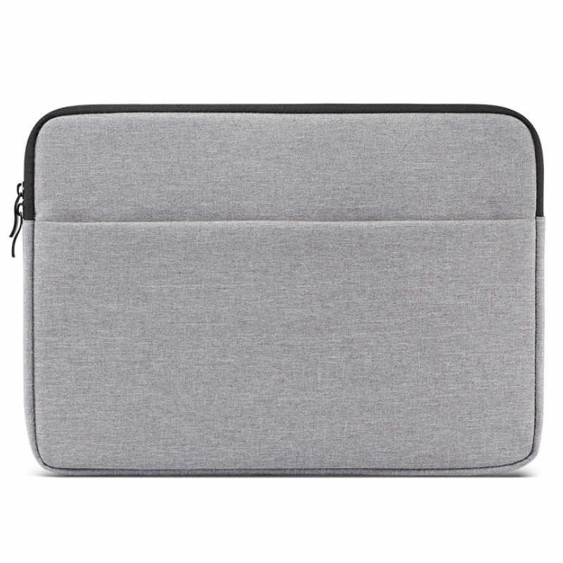 "Torba na laptopa do ASUS VivoBook F510UA 15.6 ""Chromebook 14 11.6 ZenBook 13 Flip 12.5 torba na laptopa torba na laptopa do komputera iMac Air 13"