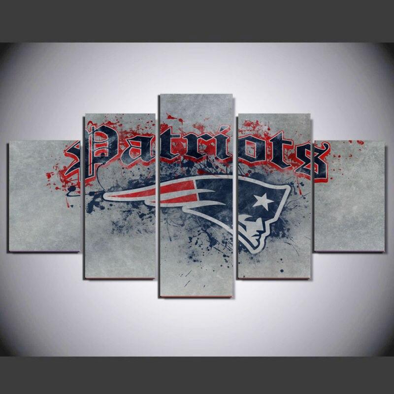 Patriots Wall Art patriotic wall art promotion-shop for promotional patriotic wall