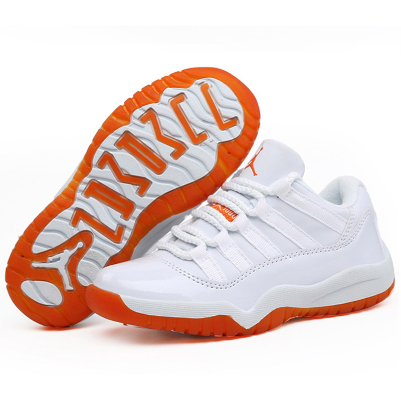 Compare Prices on Kids Jordan Sneakers- Online Shopping/Buy Low