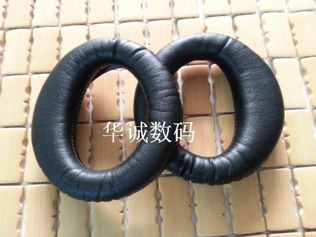 SONY MDR IF 3000 RF 4000K 5000 6000 Headphone Replacement Ear Pad Ear Cushion Ear Cups Ear Cover Earpads Repair Parts