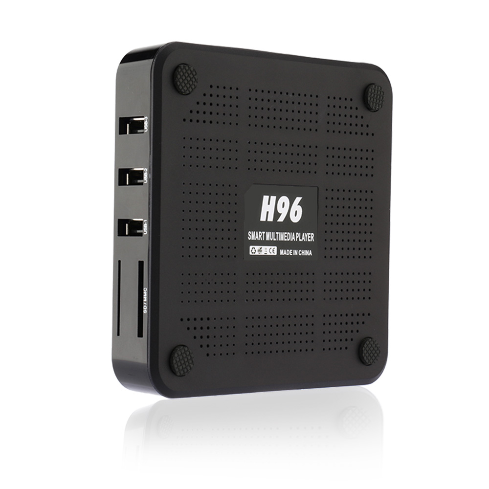 H96(RK3229) TV BOX-07