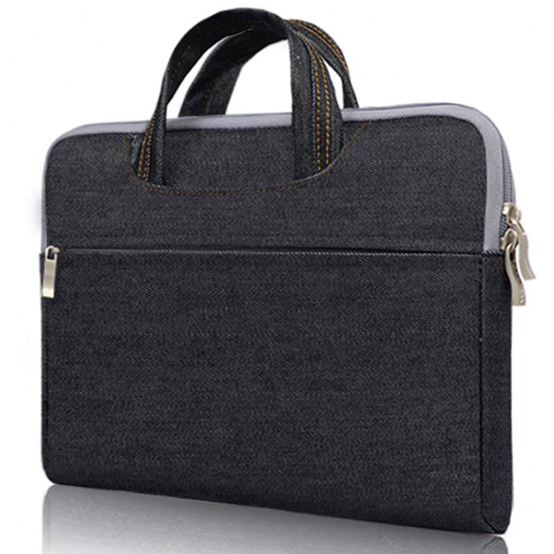 Hot 13 14 15.6 Inch Notebook Computer Laptop Bag Handbag Shell Bag Protective Case Pouch Cover For Macbook Pro Air Reina HP