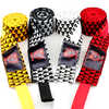 3M 5M High quality elastic cotton MMA / kickboxing hand wraps Muay thai boxing glove hand protectors punch boxing bandage