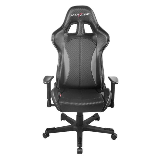 DXRACER FD57 Gaming Chair Fashion PC Chair Office Chair ESports