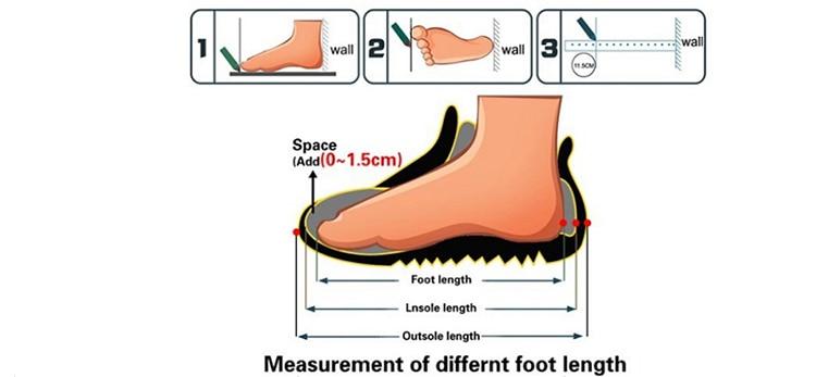 HTB18gElafvsK1Rjy0Fiq6zwtXXa5 2019 Summer Womens Casual Espadrilles Trim Rubber Sole Flatform Studded Wedge Buckle Ankle Strap Open Toe Sandals