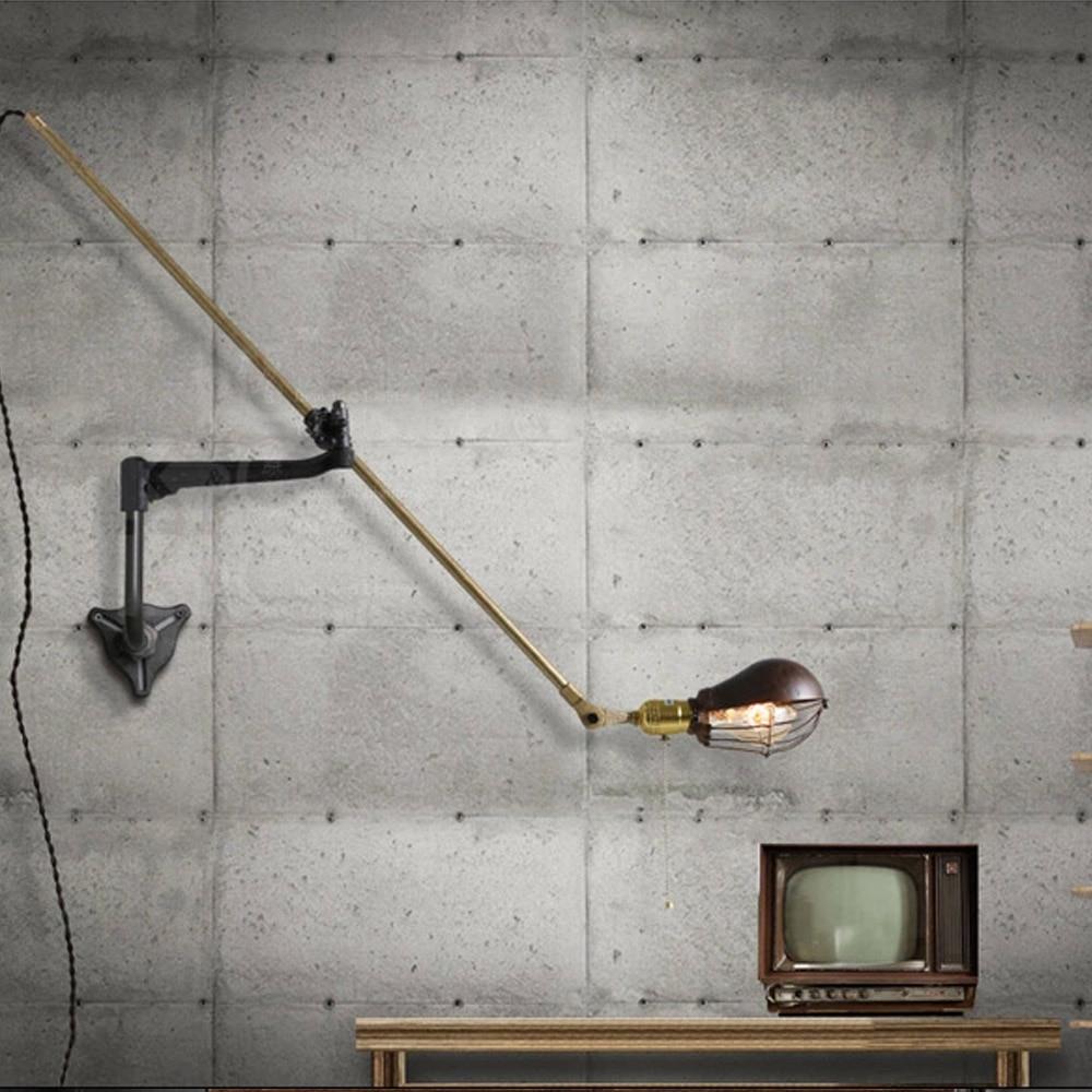Acquista all'ingrosso Online lampada altalena da Grossisti lampada ...