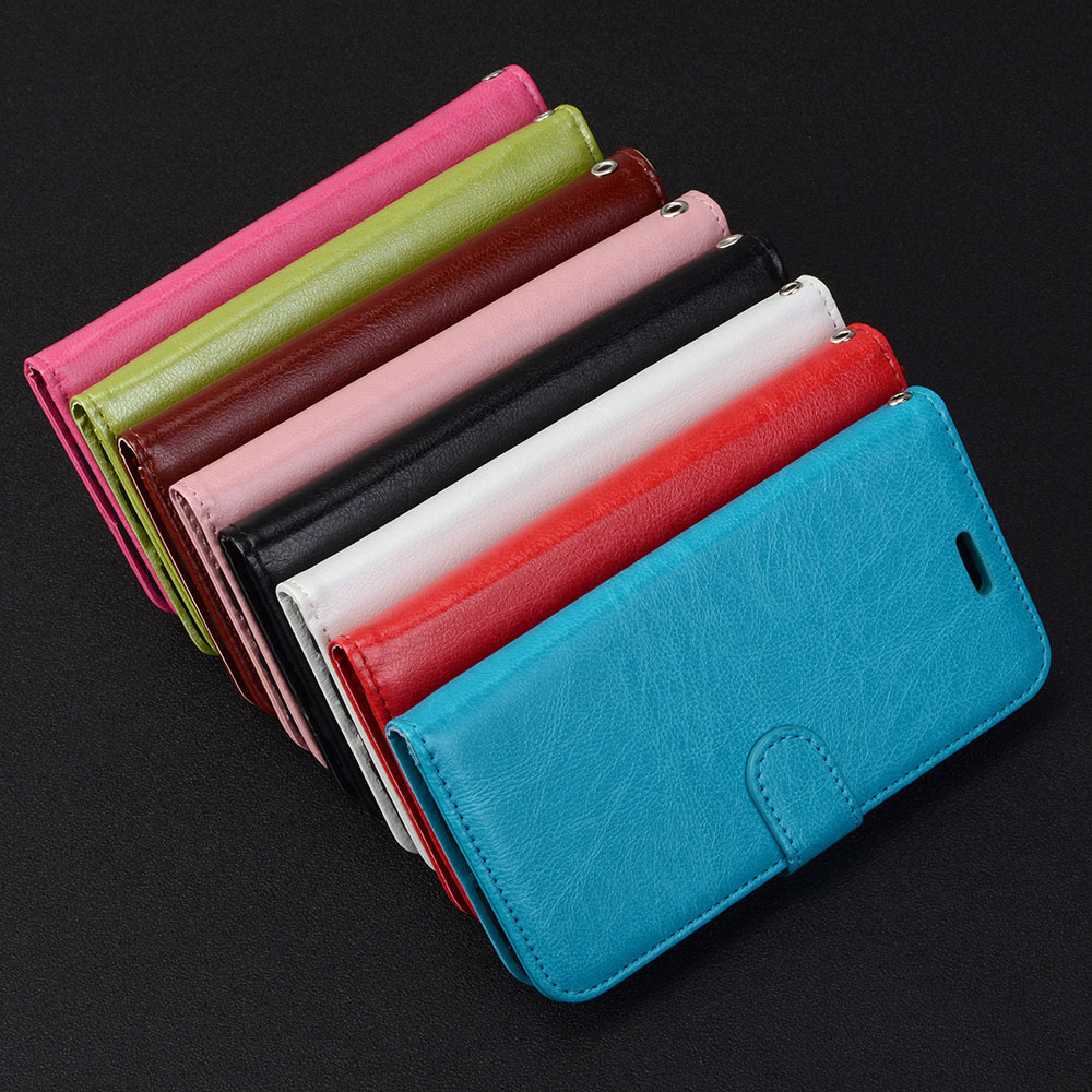 Luxury 3 Card Holder Flip Case For <font><b>LG</b></font> G 6 Fundas PU Leather + Soft Silicon Wallet Cover For <font><b>LG</b></font> <font><b>G6</b></font> H870DS H870 5.7&#8243; <font><b>Phone</b></font> Coque