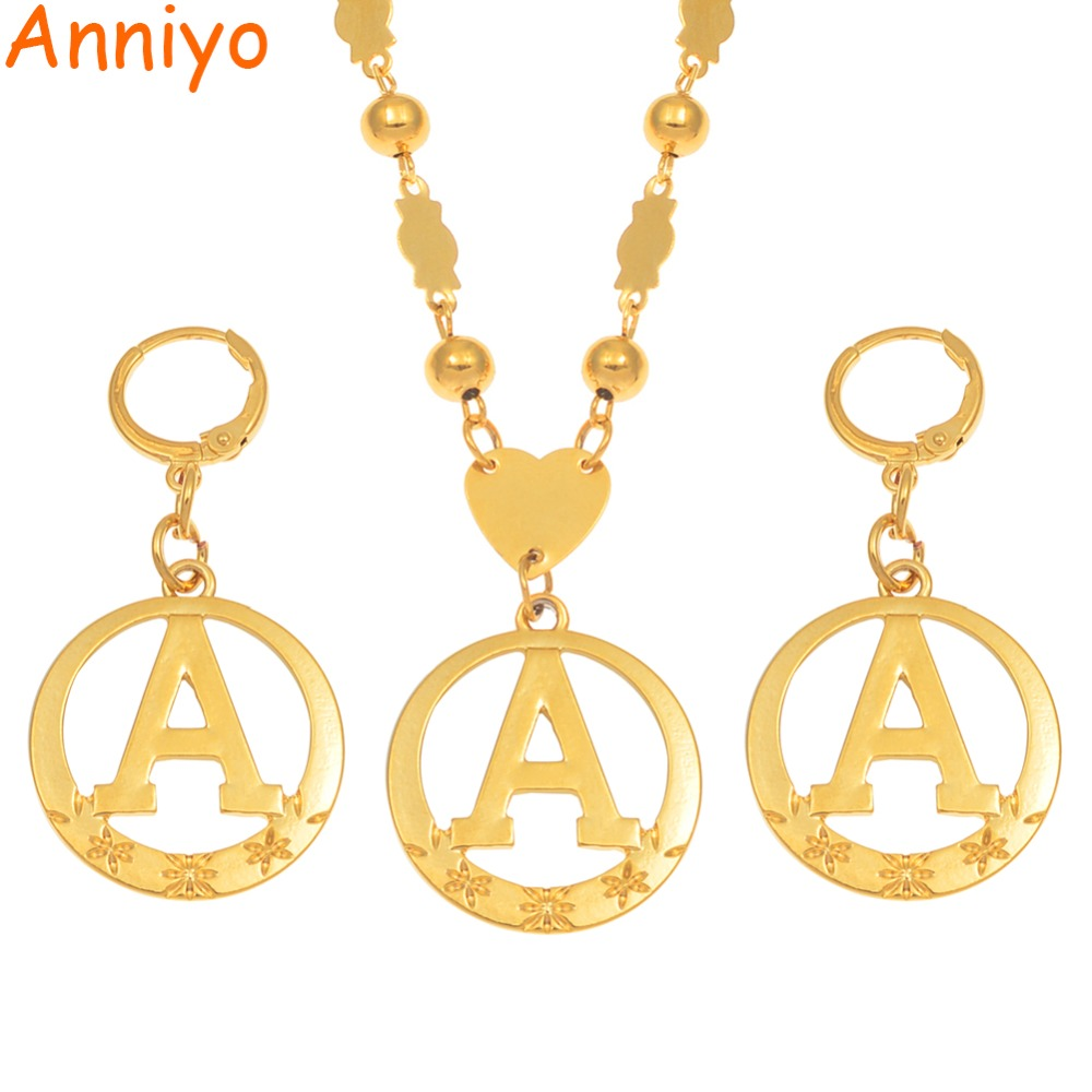 14K Yellow Gold CZ-Studded Dainty Musical Note Charm Pendant with Figaro Necklace