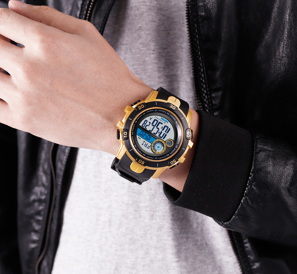 1480-function-watch--(2)_04