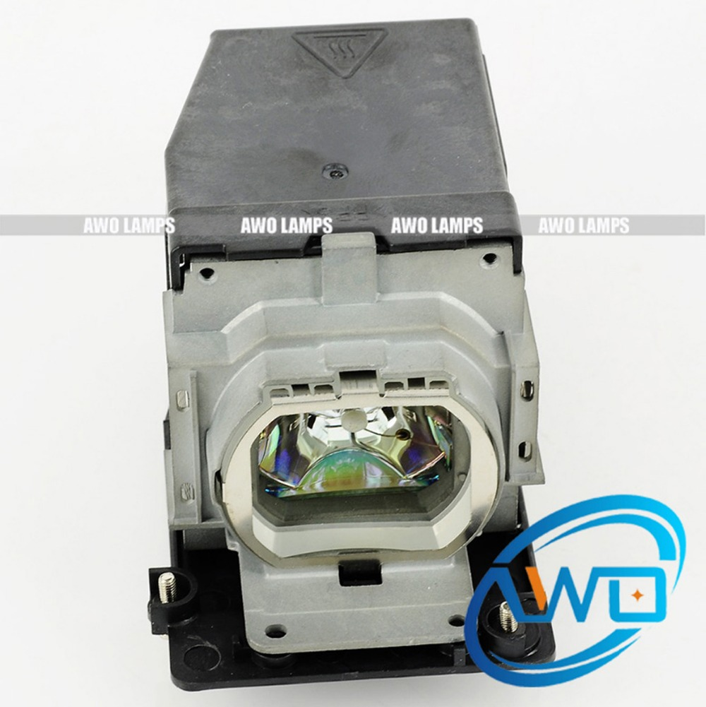 AWO Wholesale Replacement Projector Lamp TLPLW11 for TOSHIBA TLP-X2000U/TLP-X2500/TLP-X2500A/TLP-XC2500/TLP-X2500u with Housing free shipping replacement projector lamp tlplw11 for toshiba tlp x2000 tlp x2000u tlp x2500 tlp x2500a tlp xc2500 tlp x2500u