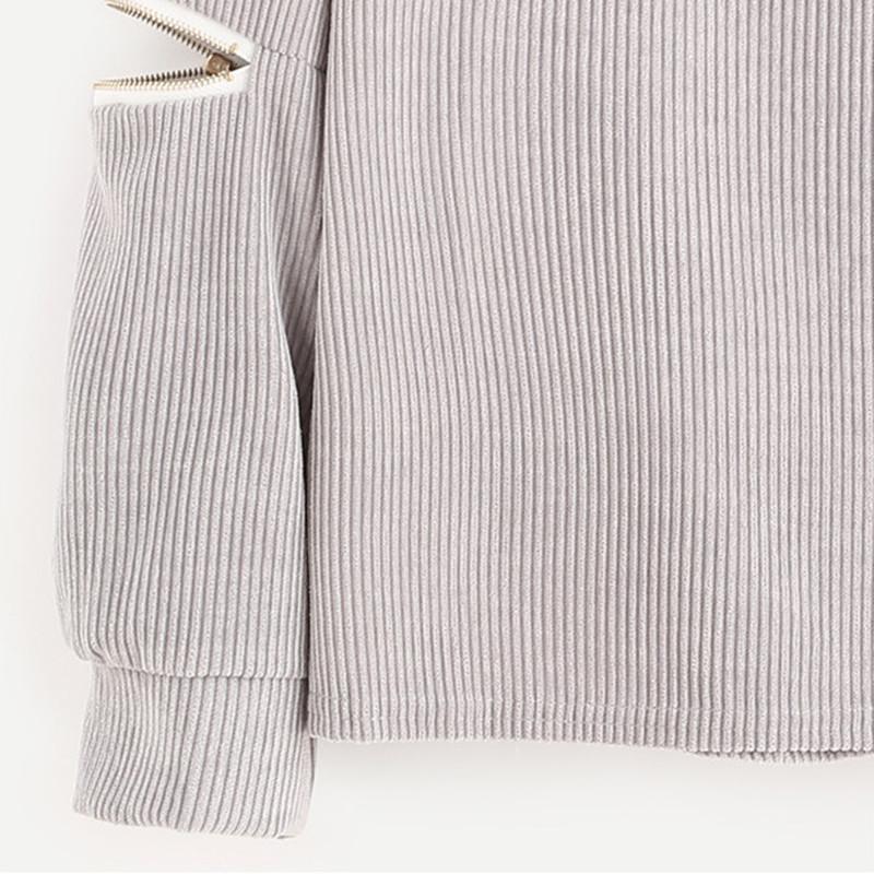 blouse160923002(3)