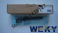 Promotion!High Quality 28489548 Common Rail Injector 28264951 Diesel Injector For Cheverolet